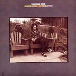 Shuggie Otis: Inspiration Information (1974, Epic)
