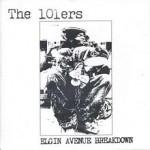 The 101ers: Elgin Avenue Breakdown (1981, Andalucia)