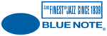 Logo Blue Note Records