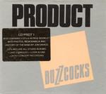 Buzzcocks : Product (1989, EMI)