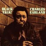 Charles Earland: Black Talk (1970, Prestige)
