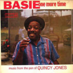 Count Basie Orchestra: Basie, One More Time (1959, Roulette)