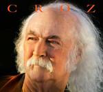 David Crosby: Croz (2014, Blue Castle Records)