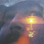 David Crosby: If I Could Only Remember My Name (1971, Atlantic)