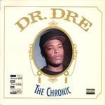 Dr. Dre: The Chronic (1992, Death Row)
