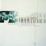 Herbie Hancock: Gershwin's World (1998, Verve)
