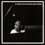 Horace Parlan: The Complete Blue Note Horace Parlan Sessions (2000, Mosaic Records