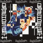 John Lydon: Psycho's Path (1997, Virgin Records)