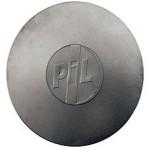 Public Image Limited: Metal Box (1979, Virgin Records)
