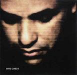 Mino Cinelu (1999, Blue Thumb Records)