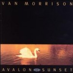 Van Morrison: Avalon Sunset (1989, Polydor)