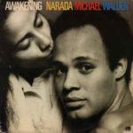 Narada Michael Walden: Awakening (1979, Atlantic)