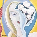 Derek And The Dominos: Layla And Other Assorted Love Songs (1970, ATCO)