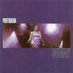 Portishead: Dummy (1994, Go! Beat)