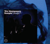 Wes Montgomery: Bumpin' (1965, Verve)