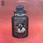 Albert King, Steve Cropper & Pop Staples: Jammed Together (1969, Stax)