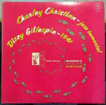 Charlie Christian/Dizzy Gillespie: After Hours (1957, Esoteric)