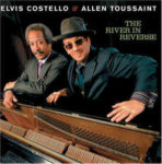 Elvis Costello & Allen Toussaint: The River In Reverse (2006, Verve Forecast)