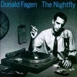 Donald Fagen: The Nightfly (1982, Warner)