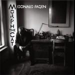 Donald Fagen: Morph The Cat (2006, Reprise)