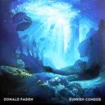 Donald Fagen: Sunken Condos (2006, Reprise)