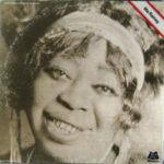 Ma Rainey (1974, Milestone Records)