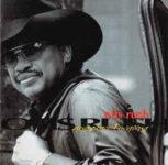 Otis Rush: Any Place I'm Going (1998, House of Blues)