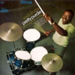 Pretty Purdie: Soul Drums (1968, Date)