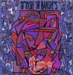 Siouxsie And The Banshees: Hyaena (1984, Polydor)