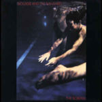 Siouxsie And The Banshees: The Scream (1978, Polydor)