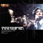 Siouxsie And The Banshees: The Seven Year Itch Live (2003, Polydor)