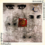 Siouxsie And The Banshees: Through The Looking Glass (1987, Polydor)