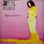 Siouxsie & The Banshees: Superstition (1991, Polydor/Wonderland)