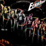Elvin Bishop: Struttin' My Stuff (1975, Capricorn)