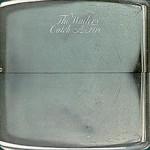 The Wailers: Catch A Fire (1973, Island/Tuff Gong)