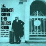 Booker Ervin: The Blues Book (1965, Prestige Records)
