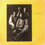 Black Merda (1970, Chess Records)