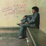 James Brown: In The Jungle Groove (1986, Polydor)
