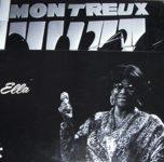Ella Fitzgerald: At The Montreaux Jazz Festival 1975 (1975, Pablo Records)