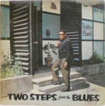 Bobby Bland: Two Steps From The Blues (1961, Duke Records)