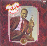 Hot Lips Page: Feelin High And Happy (Original 1938 - 1941 Recordings) (1971, RCA Victor)