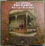 Big Mama Thornton: Stronger Than Dirt (1969, Mercury Records)