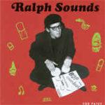 Ralph Carney: Ralph Sounds (1997, Birdman Records)