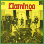 Flamingo (1970, Gramofonový klub Supraphon)