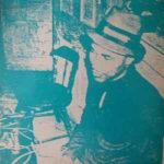 Juke Boy Bonner: The One Man Trio (1968, Flyright Records)