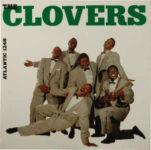 The Clovers (1956, Atlantic Records)