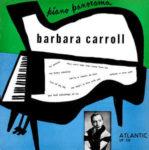Barbara-Carroll (1951, Atlantic Records)