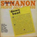 Joe Pass: Sounds Of Synanon (1962, Pacific Jazz Records)