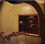 "Don ""Sugarcane"" Harris (1970, Epic Records)"
