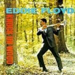 Eddie Floyd: Knock On Wood (1967, Atlantic Records)